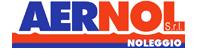 Aernol | Noleggio Piattaforme Aeree